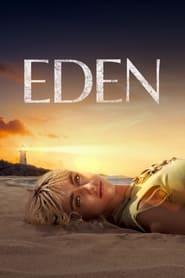 Imagen de Eden