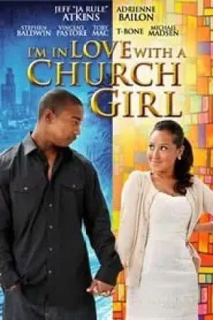 Portada Me enamoré de una chica cristiana