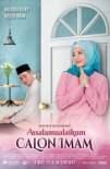 Assalamualaikum Calon Imam (2018)