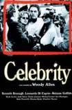 Celebrity 1999