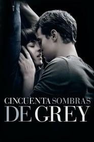 Megadede Cincuenta sombras de Grey (Fifty Shades of Grey)
