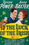 The Luck of the Irish 1948