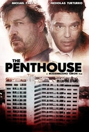 thumb The Penthouse
