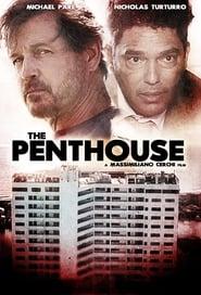 The Penthouse Imagen