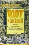Riot in Cell Block 11 1954