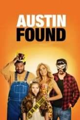 Austin Found 2017