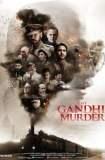 The Gandhi Murder 2019