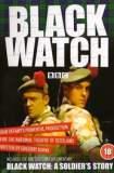 Black Watch 2008