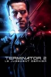 Terminator 2 : Le Jugement dernier 1991