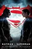 Batman v. Superman: El amanecer de la justicia 2016