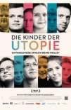 Children of Utopia (2019)