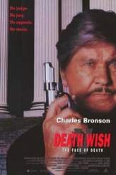 Death Wish V: The Face of Death 1994