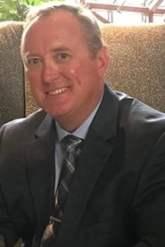Joseph Chadwick Kinney