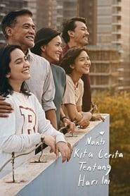 NONTON STREAMING FILM HD, Link Download Film NKCTHI (Nanti