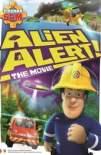 Fireman Sam: Alien Alert (2017)