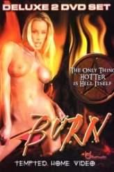 Burn 2004