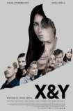 X&Y 2018