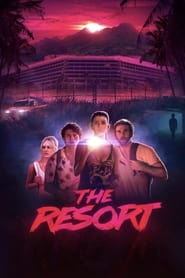The Resort Online