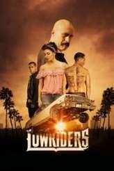 Lowriders 2017