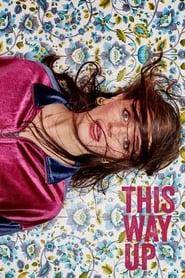 Imagen de This Way Up