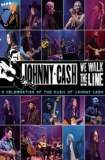 We Walk The Line: A Celebration of the Music of Johnny Cash 2012