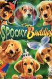 Spooky Buddies 2011
