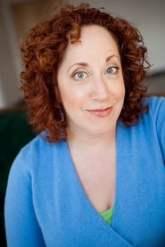 Amy Tolsky