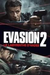 Evasion 2 2018