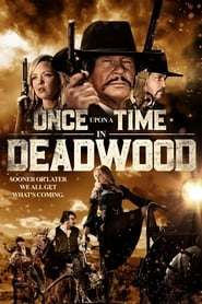 Once Upon a Time in Deadwood Online