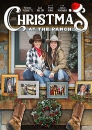 Christmas at the Ranch (2021)