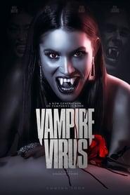 Ver Vampire Virus Gratis