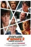 Manuale d'amore 2 (capitoli successivi) 2007