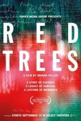 Red Trees 2017