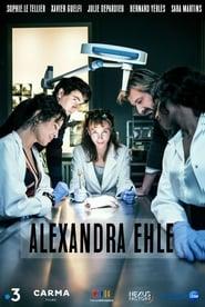 Ver Alexandra Ehle Online