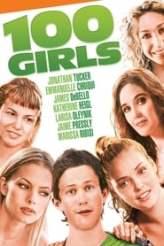 100 Girls 2000