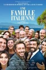 Une Famille italienne 2018