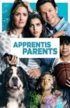 Apprentis parents (2018)