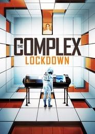 The Complex: Lockdown Imagen