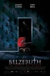 Belzebuth 2019