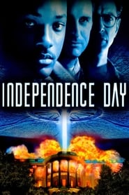 Independence Day Online