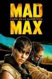 Mad Max: Furia en la carretera 2015