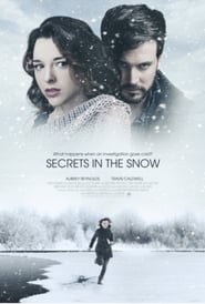 Image Killer Secrets in the Snow