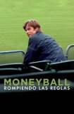 Moneyball: Rompiendo las reglas 2011