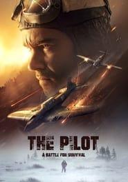 The Pilot: A Battle for Survival (2021)