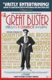 The Great Buster: A Celebration 2018