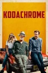 Kodachrome 2018