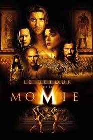 La Momie 2017 Streaming : momie, streaming, Retour, Momie, Streaming