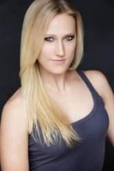 Katelyn Brooke
