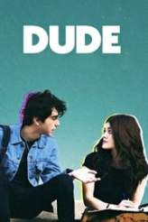 Dude 2018