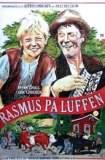 Rasmus på luffen 1981